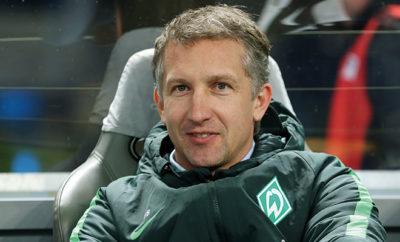 Bis zu acht Spieler könnten Werder Bremen bereits im Winter verlassen. Derweil steht offenbar ein Spanier auf der Bremer Einkaufsliste.