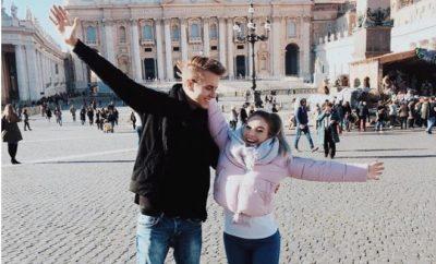 Bibis Beauty Palace und Julienco: Übertreiben sie es mit ihren Reisen?