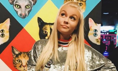 Dagi Bee in der DSDS-Jury?