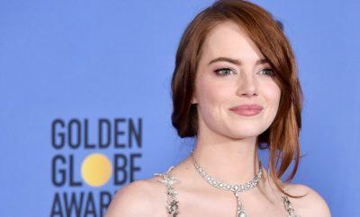 Emma Watson neidisch auf Emma Stone?