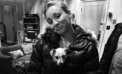 Kaley Cuoco: Kritik von Big Bang Theory-Fans!