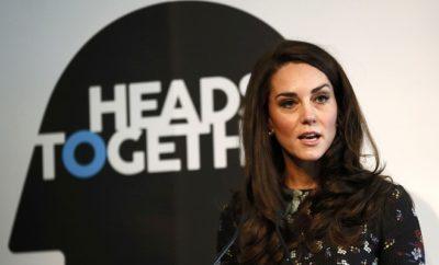 Kate Middleton: Unanangehmes Treffen mit Donald Trump!