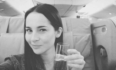 Nicole Mieth oder Fräulein Menke: Wer fliegt aus dem Dschungelcamp?