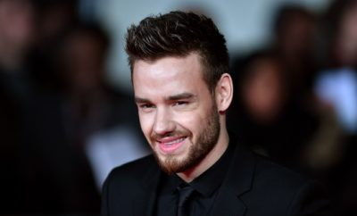 One Direction: Liam Payne enthüllt peinliches Detail!