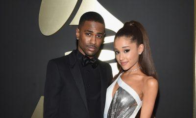 Ariana Grande: Ex Big Sean bei Autogrammstunde angegriffen!