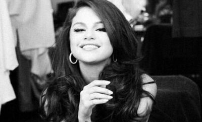 Justin Bieber in neuem Song von Selena Gomez?