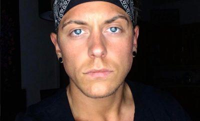 Köln 50667: Danny Liedtke rastet auf Facebook total aus!