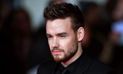 Liam Payne: Ist das Baby schon auf dem Weg?