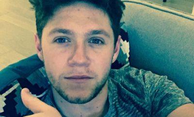 One Direction: Niall Horan stinksauer auf seinen Bruder!