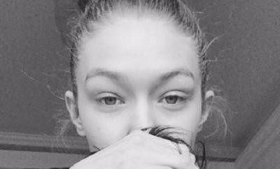 Zayn Malik: Gigi Hadid erntet Shitstorm für Respektlosigkeit!