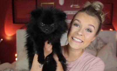 Dagi Bee: YouTube-Zuschauer kritisieren Hunde-Erziehung!