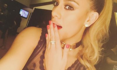 Fifth Harmony: Camilla Cabello bekommt ihre Rache an Dinah Jane!