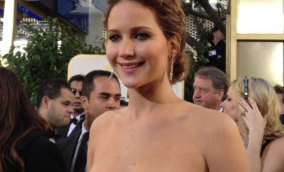 Jennifer Lawrence: Läuft ihr Emma Stone den Rang ab?