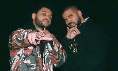 Justin Bieber und Selena Gomez: Steht Drake zwischen ihnen?