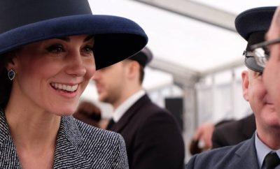 Kate Middleton: Plant Pippa Meghan Markle von ihrer Hochzeit fernzuhalten?
