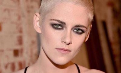 Kristen Stewart über Robert Pattinson und ihren Twilight-Ruhm!