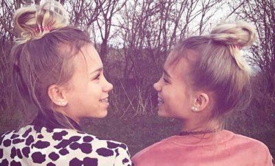 Lisa und Lena: Peinliche Instagram-Panne!