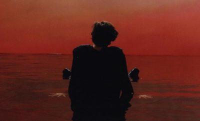 One Direction: Harry Styles stellt Instagram auf den Kopf!