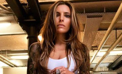 Sophia Thomalla: Justin Bieber-Diss geht in die nächste Runde!