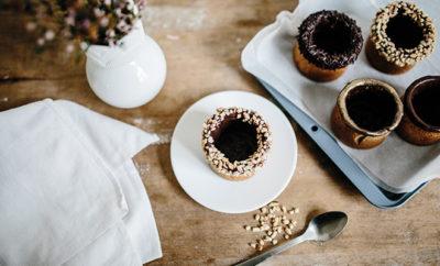 nespresso-cookie-cup