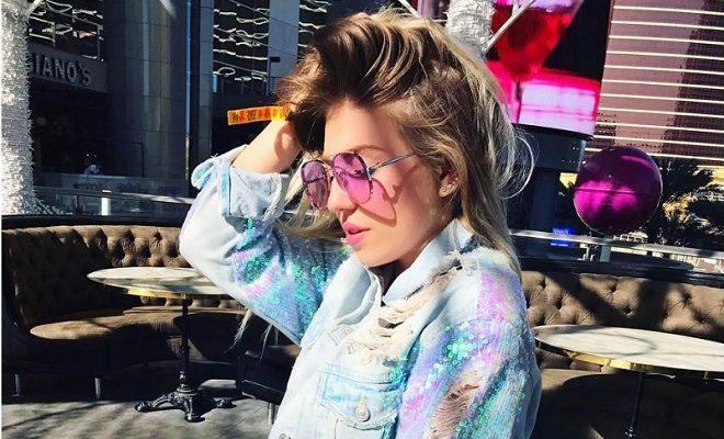 Bibis Beauty Palace Fans Sind Genervt Von Luxusproblemen