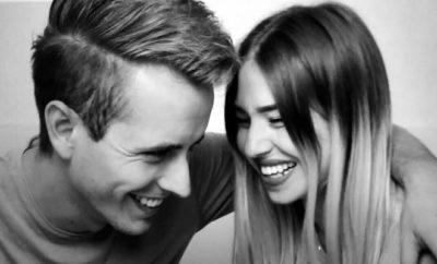 Bibis Beauty Palace und Julienco: Trennungsschock!