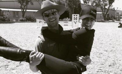 Big Bang Theory-Star Kaley Cuoco und Karl Cook: Penis-Panne auf Instagram!