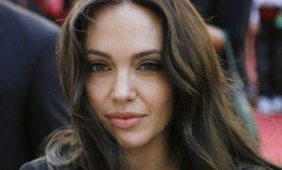 Brad Pitt: Exfrau Angelina Jolie bereut ihr Verhalten!