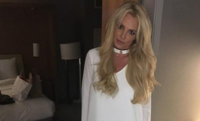 Britney Spears - BBC erntet Shitstorm für Ed Sheeran-Diss!