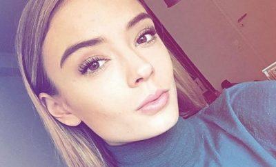 Germany's Next Topmodel - Hat Greta ihre GNTM-Fans nur ausgenutzt?