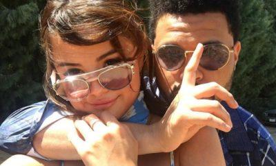 Justin Bieber: Selena Gomez wird als Heuchlerin beschimpft!