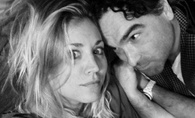 Kaley Cuoco: Eifersuchtsdrama wegen Big Bang Theory-Kollege Johnny Galecki?