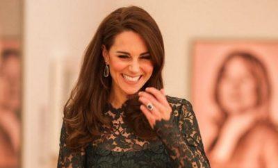 Kate Middleton: Bruder James joggt oben ohne