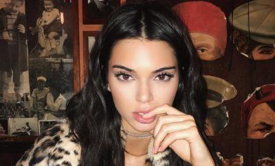 Kendall Jenner reagiert auf Porno-Angebot!