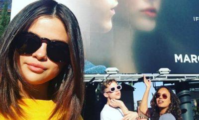 Selena Gomez: Fans gehen auf Zara Larsson los!