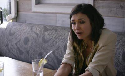 Vampire Diaries: Nina Dobrev plaudert peinliche Statements aus!