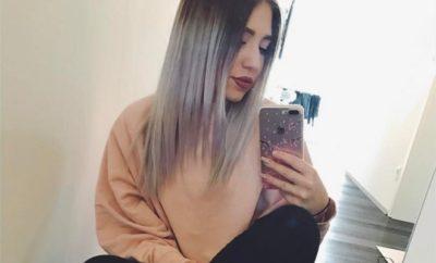 Bibis Beauty Palace: Twitter-Fail ein Fake?