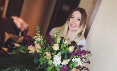 Bibis Beauty Palace: Video auf Porno-Seite veröffentlicht!