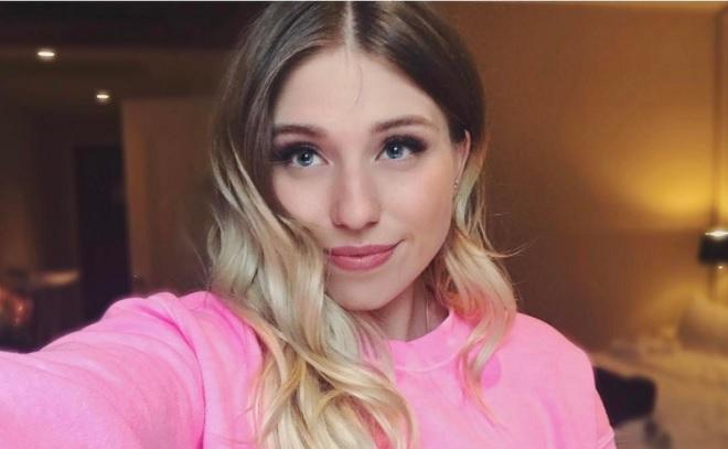 Bibis Beauty Palace kämpft um YouTube-Abonnenten!