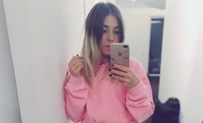 Bibis Beauty Palace Nimmt Stellung Zu Single Pleite