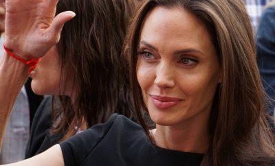 Brad Pitt: Angelina Jolie hätte ihre Mutter gebraucht!