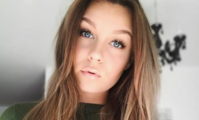 Dagi Bee schockt Fans mit Video-Dreh!