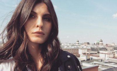 Germanys Next Topmodel: Rominas Mutter wird zum GNTM-Aufreger!
