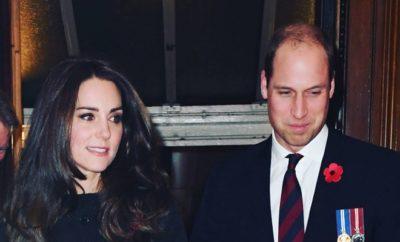 Kate Middleton: Prozess um Oben Ohne-Skandal beginnt!