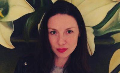 Outlander: Caitriona Balfe schockiert mit Donald Trump-Diss!