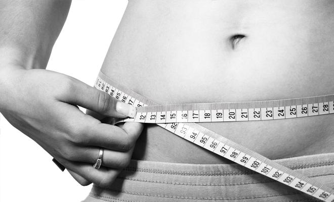 So schnell wie möglich Gewicht verlieren, das verspricht die New York Diät. Sie ist effektiv aber auch nicht ganz unbedenklich.