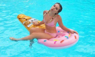 Bibis Beauty Palace: Ist sie zu freizügig?