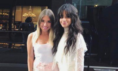 Bibis Beauty Palace und Camila Cabello sorgen für Empörung!
