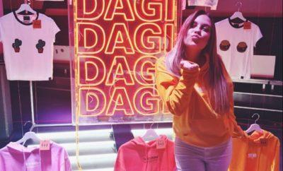 Dagi Bee: Bittere Tränen bei Pop Up-Tour!