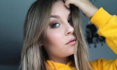 Dagi Bee: Fans schwänzen wegen ihrer Tour die Schule!